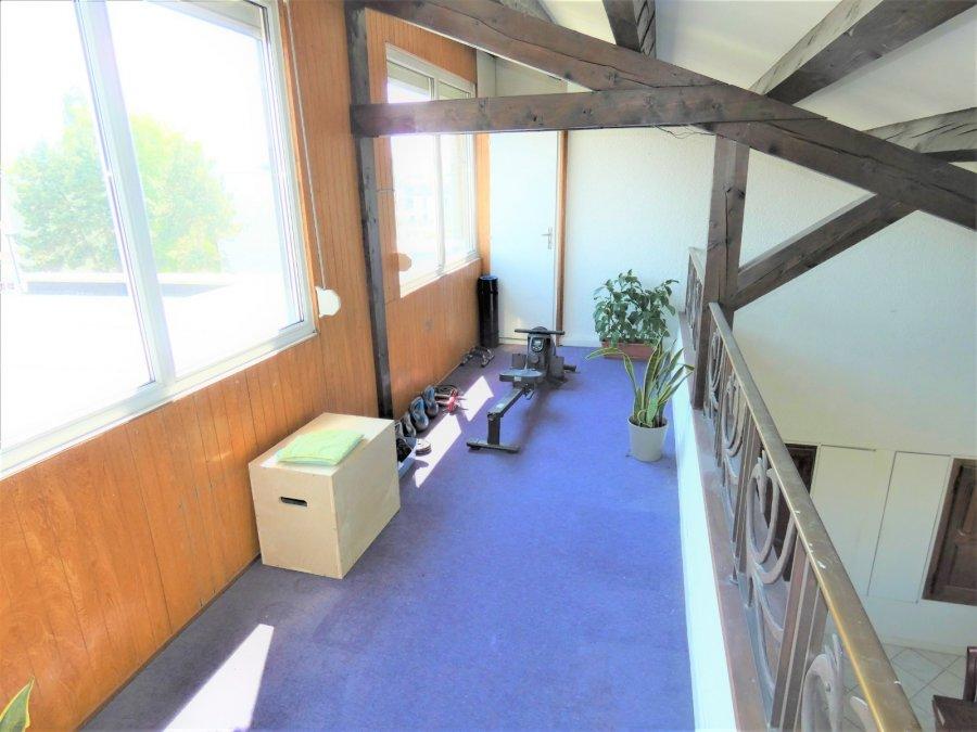 Appartement à vendre F7 à Florange