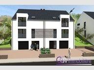 Maison jumelée à vendre 4 Chambres à Moestroff - Réf. 5532146