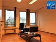 Bureau à vendre à Luxembourg-Centre ville - Réf. 6650354