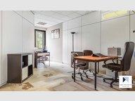 Bureau à louer à Luxembourg-Hollerich - Réf. 6715890
