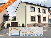 Doppelhaushälfte zum Kauf 7 Zimmer in Binsfeld - Ref. 7240178