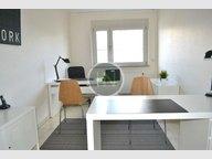 Bureau à louer à Luxembourg-Gare - Réf. 7309810