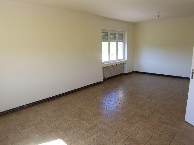 acheter immeuble de rapport 0 pièce 240 m² pierrepont photo 6