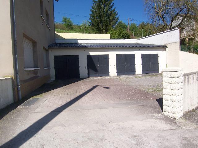 acheter immeuble de rapport 0 pièce 240 m² pierrepont photo 3