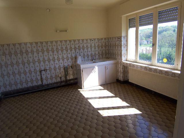 acheter immeuble de rapport 0 pièce 240 m² pierrepont photo 5