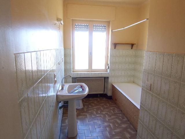 acheter immeuble de rapport 0 pièce 240 m² pierrepont photo 7