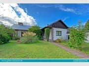 Haus zum Kauf 5 Zimmer in Schweich - Ref. 7326194
