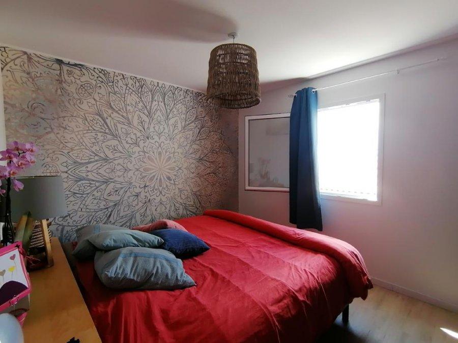acheter maison 4 pièces 85.49 m² saint-hilaire-de-riez photo 5