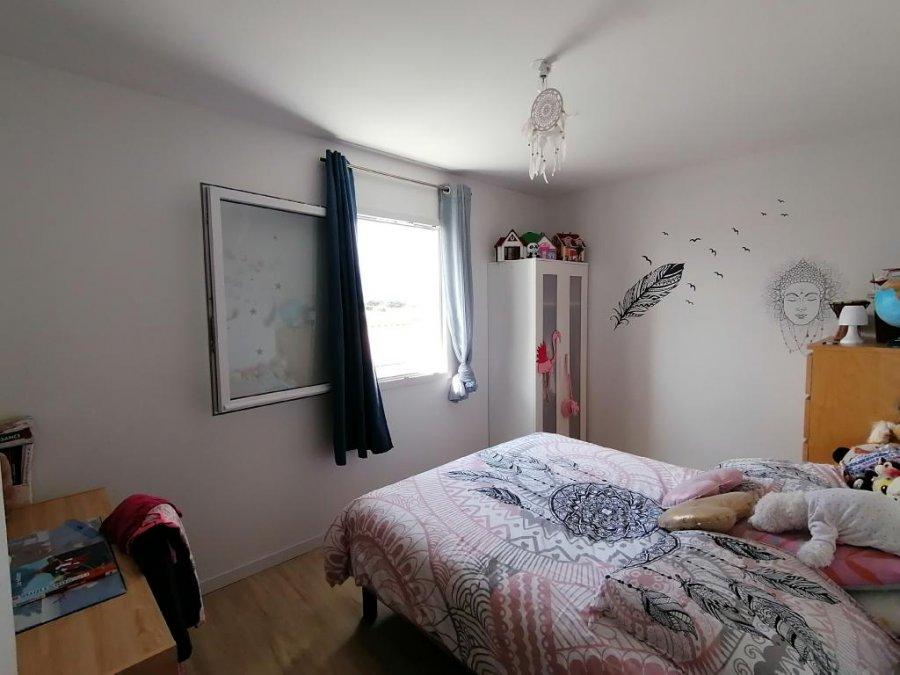 acheter maison 4 pièces 85.49 m² saint-hilaire-de-riez photo 6
