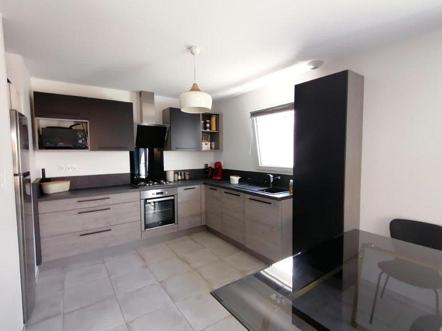 acheter maison 4 pièces 85.49 m² saint-hilaire-de-riez photo 3