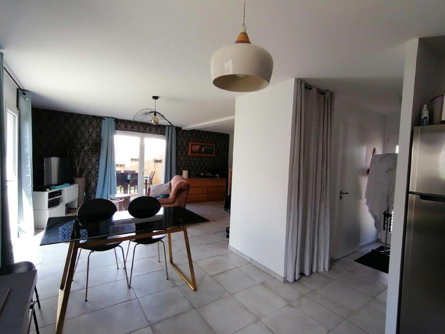 acheter maison 4 pièces 85.49 m² saint-hilaire-de-riez photo 4
