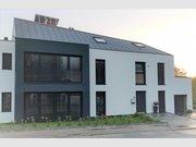 Appartement à vendre 1 Chambre à Mondercange - Réf. 7076338