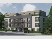 Appartement à vendre 2 Chambres à Luxembourg-Beggen - Réf. 6167282