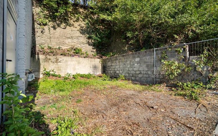acheter entrepôt 0 pièce 89 m² oupeye photo 7
