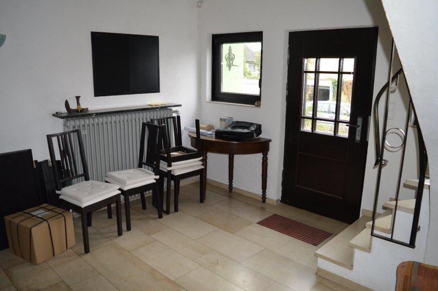 einfamilienhaus kaufen 10 zimmer 270 m² neunkirchen foto 2