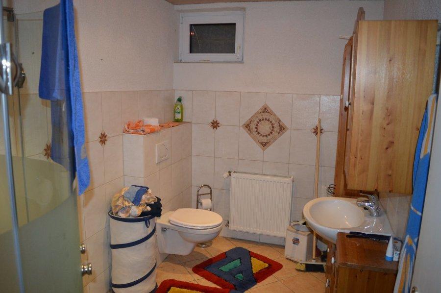 einfamilienhaus kaufen 10 zimmer 270 m² neunkirchen foto 3