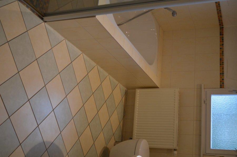 einfamilienhaus kaufen 10 zimmer 270 m² neunkirchen foto 4