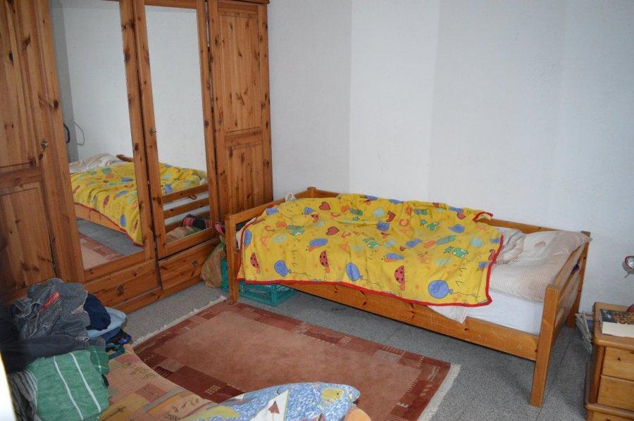 einfamilienhaus kaufen 10 zimmer 270 m² neunkirchen foto 5