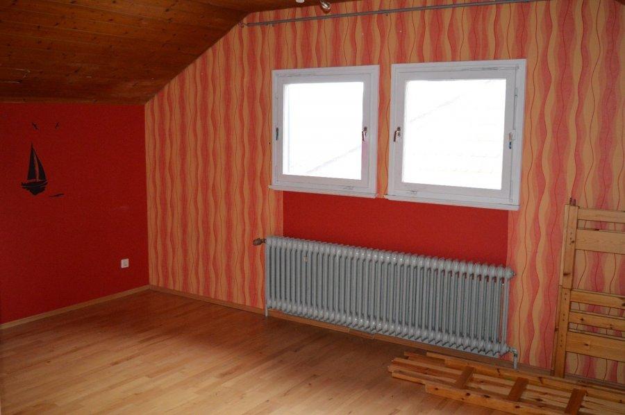 einfamilienhaus kaufen 10 zimmer 270 m² neunkirchen foto 6