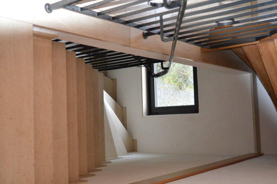 einfamilienhaus kaufen 10 zimmer 270 m² neunkirchen foto 7