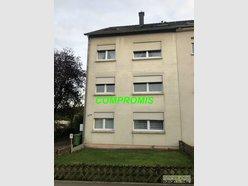 Apartment for sale 2 bedrooms in Oberkorn - Ref. 6642418