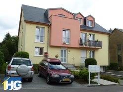 Wohnung zum Kauf 3 Zimmer in Sandweiler - Ref. 6318834