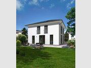 Villa zum Kauf 5 Zimmer in Merzig-Merzig - Ref. 4877042