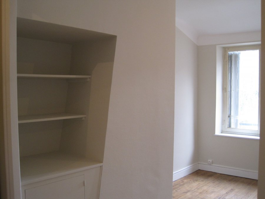 louer appartement 1 pièce 22 m² laxou photo 2