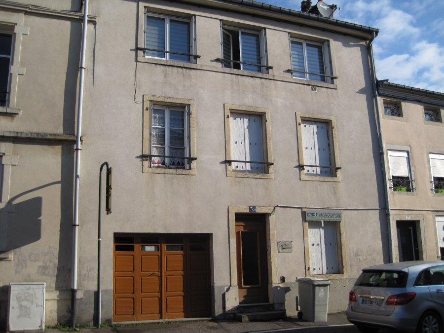 louer appartement 1 pièce 22 m² laxou photo 4