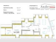 Appartement à louer à Harlange - Réf. 5995250