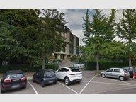 Bureau à vendre à Longeville-lès-Metz - Réf. 6523634
