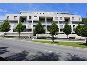Duplex à vendre 3 Chambres à Luxembourg-Dommeldange - Réf. 6068978