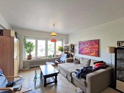 Appartement à louer 2 Chambres à Bascharage - Réf. 6544114
