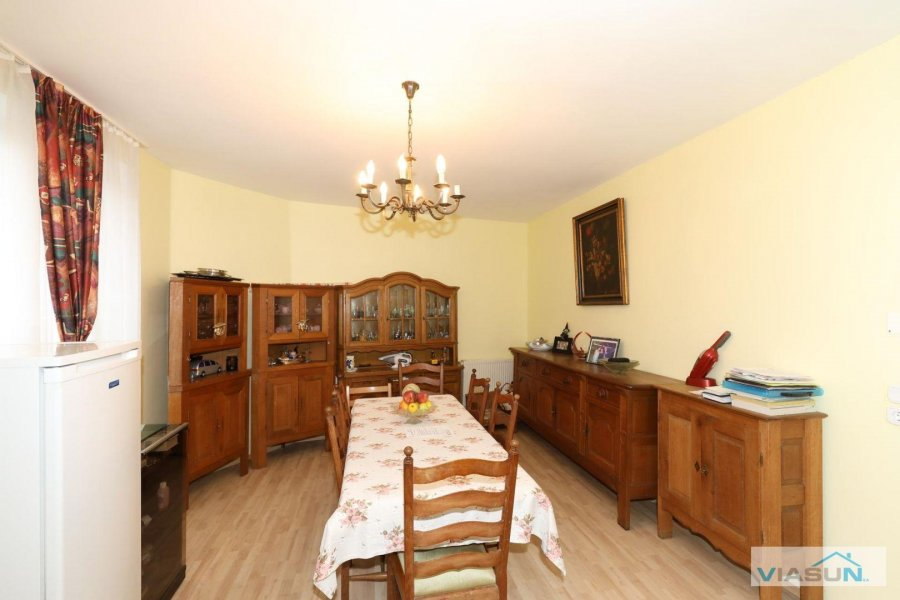 acheter maison 0 pièce 192 m² mangiennes photo 2