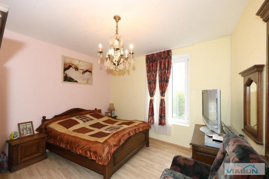 acheter maison 0 pièce 192 m² mangiennes photo 7
