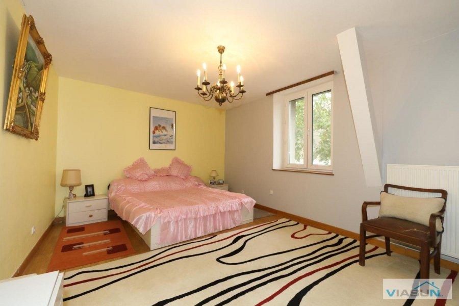 Maison à vendre 5 chambres à Mangiennes