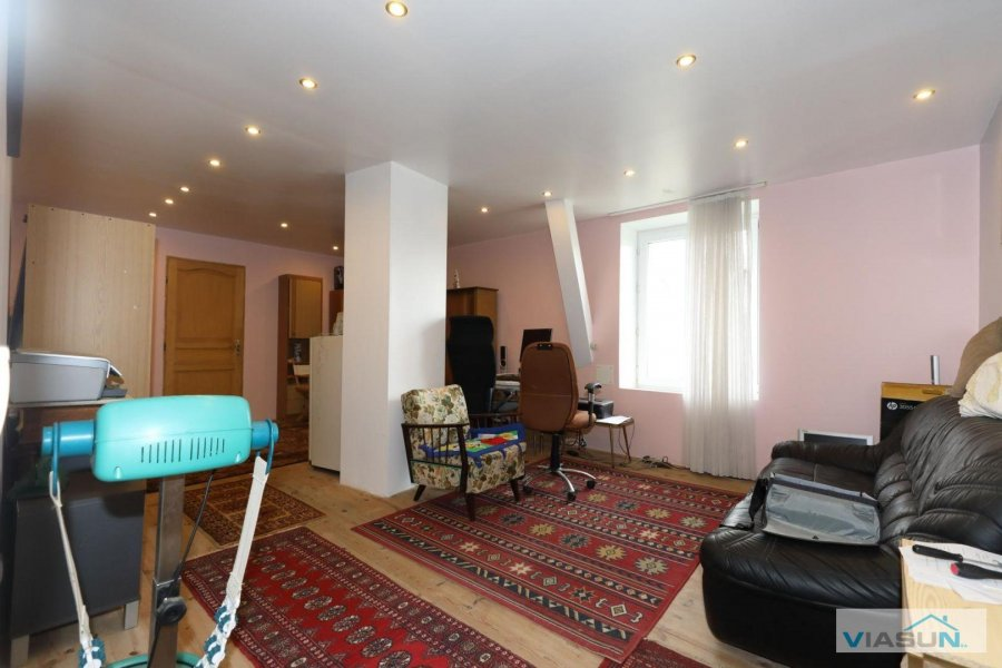 house for buy 0 room 192 m² mangiennes photo 4