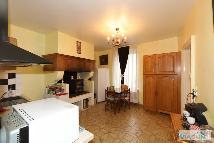 house for buy 0 room 192 m² mangiennes photo 6