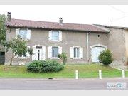 Haus zum Kauf 5 Zimmer in Mangiennes - Ref. 6740722