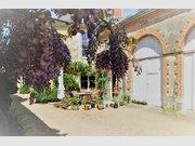 Maison à vendre F20 à Baugé-en-Anjou - Réf. 7203570