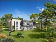 Appartement à vendre 2 Chambres à Saint-raphaël - Réf. 5503730