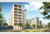 Penthouse-Wohnung zum Kauf 4 Zimmer in Luxembourg (LU) - Ref. 6556658