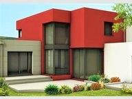 Maison individuelle à vendre F6 à Berg-sur-Moselle - Réf. 6560754
