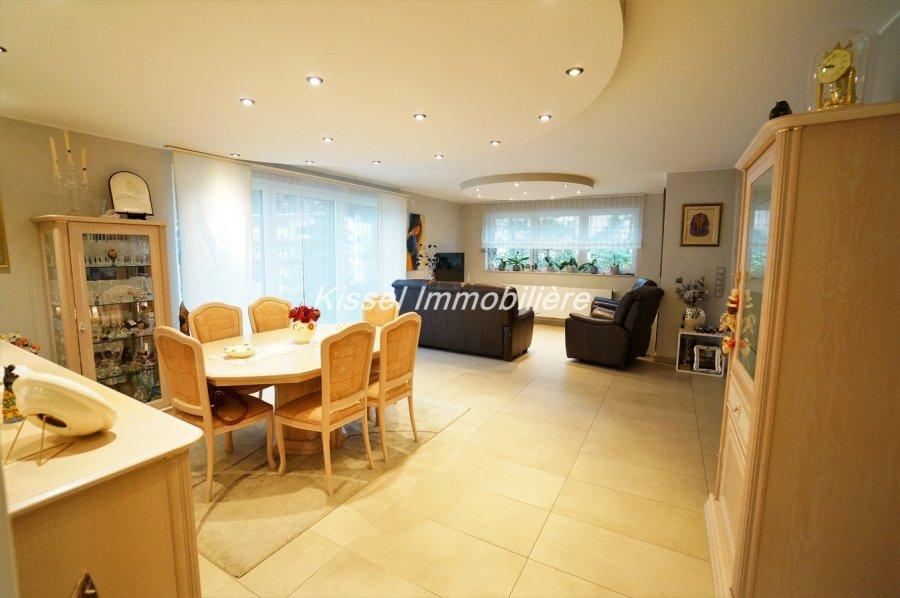 penthouse-wohnung kaufen 3 schlafzimmer 130.21 m² luxembourg foto 1