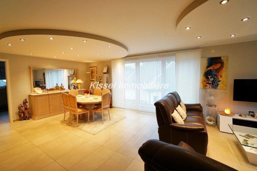 penthouse-wohnung kaufen 3 schlafzimmer 130.21 m² luxembourg foto 2