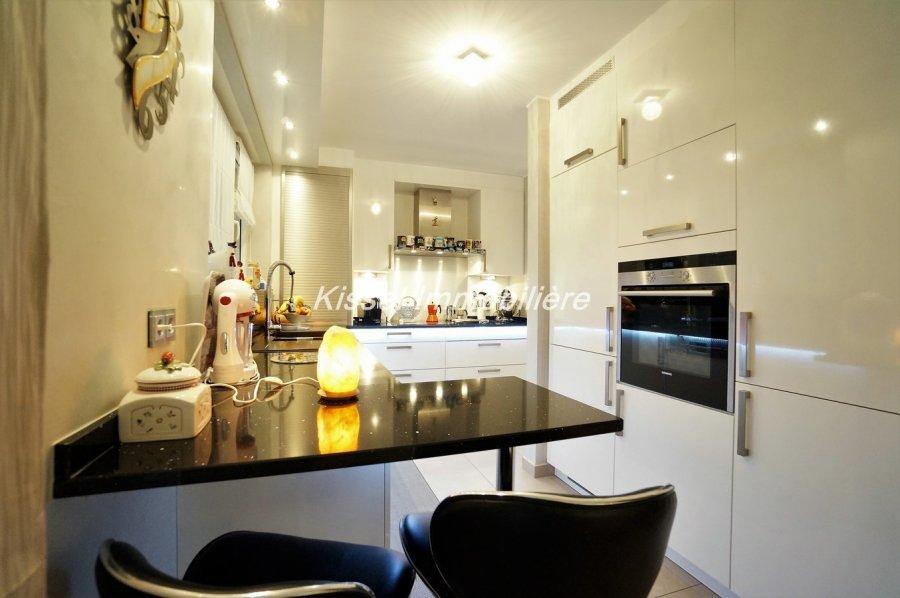 penthouse-wohnung kaufen 3 schlafzimmer 130.21 m² luxembourg foto 5