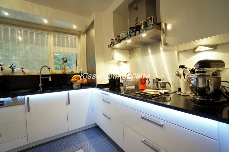 penthouse-wohnung kaufen 3 schlafzimmer 130.21 m² luxembourg foto 6