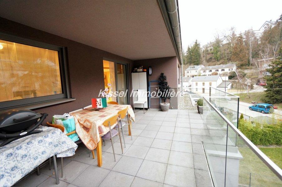 penthouse-wohnung kaufen 3 schlafzimmer 130.21 m² luxembourg foto 7