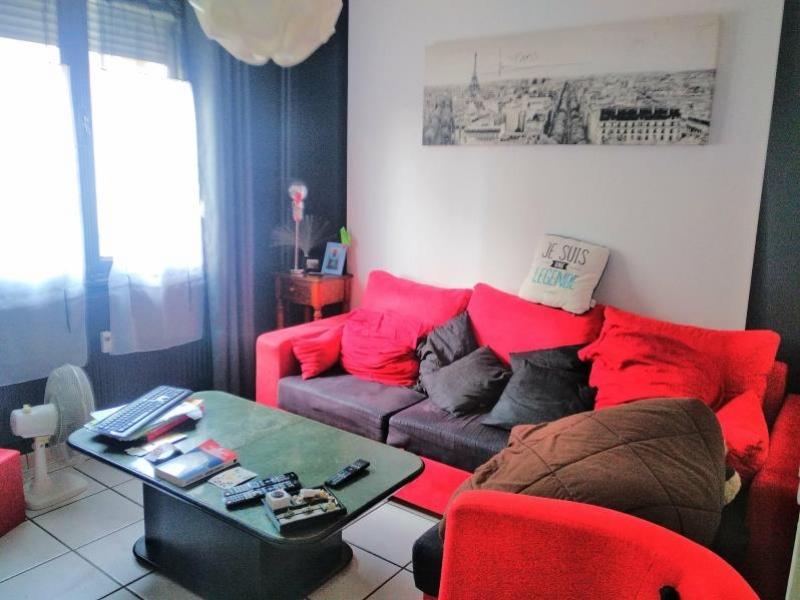 acheter appartement 4 pièces 68 m² chantraine photo 3