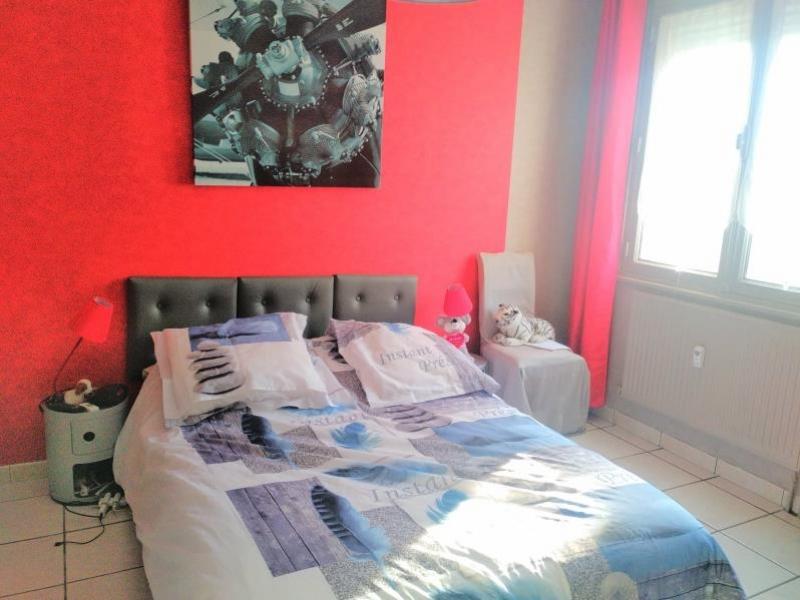 acheter appartement 4 pièces 68 m² chantraine photo 2